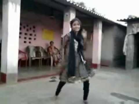 Mera Kangna Jhanjhar.nawada.chamotha Murhena Girl video