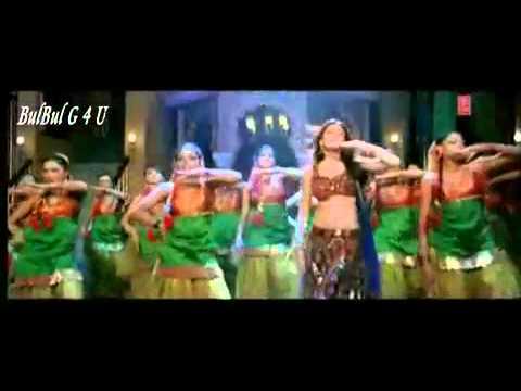 Laung Da Lashkara Patiala House Full HD Video Song  Remix Mahalakshmi Iyer, Hard Kaur  Amp;amp; Jassi 720p
