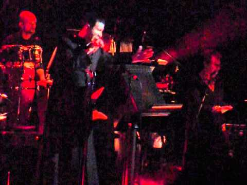 marc-almond-the-vampire-of-high-gate-london-barbican-2014-tyburn-tree.html