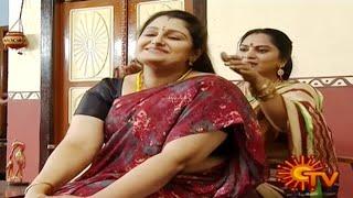 Dr Sharmila hip Show
