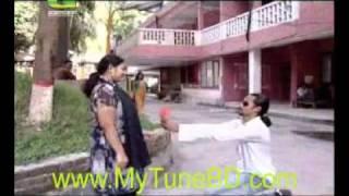 Topu - Bangla Music Song MP3   Topu - Bondhu Bhabo Ki, Topu - She Ke mp3 songs.3.mp4