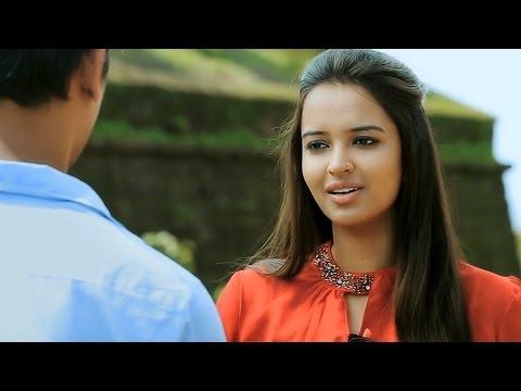 Deepika Padukone - New Telugu Short Film 2016 || Presented by iQlik