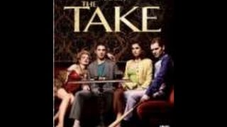 Watch The Take   Watch Movies Online Free