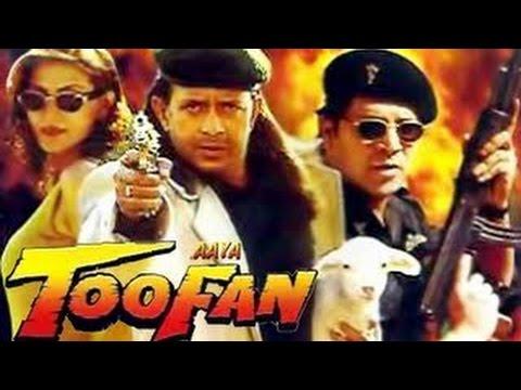 Aaya Toofan  Full Movie Download