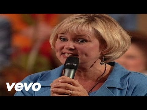 Bill & Gloria Gaither - Born Again [live] Ft. Evie Karlsson video