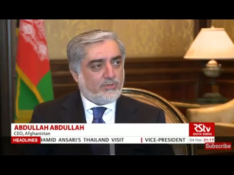 English News Bulletin – Feb 04, 2016 (9 pm)