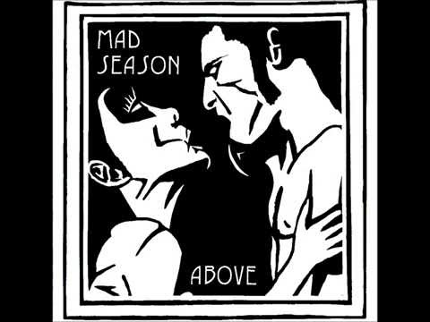 Mad Season 