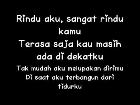 download lagu Dadali-Disaat Sendiri gratis