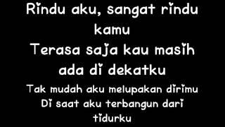 download lagu Judika - Mama Papa Larang MaPaLa gratis