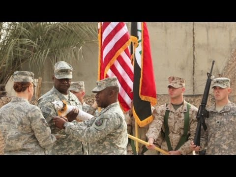 Defense chief Leon Panetta implores U.S. troops to avoid ...