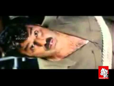 Funny History Of The Telugu Actors - Timepass video
