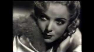 TCM Tribute to Ida Lupino