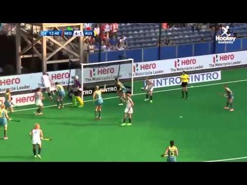 Level 2 Goalkeeping Baseline Defence