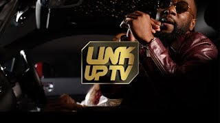 Smerker x Pak-Man x Deep Green x J Spades - Stars In The Wraith (Remix) [Music Video] | Link Up TV