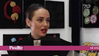 Pasdite ne TCH, 31 Janar 2017, Pjesa 3 - Top Channel Albania - Entertainment Show
