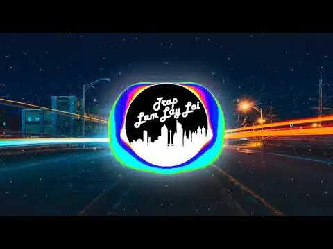 2 Tik Tok - Yank Haus Remix - Lam Lay Loi .vn