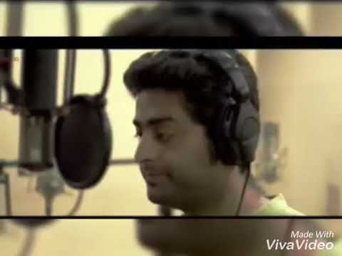 Download Lagu  Arijit Singh Ae Watan Reprised Version Mp3 Free