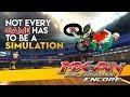 Arcade Motocross Games Are Fun Too MX Vs ATV Supercross Encore mp3