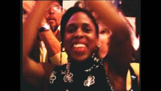 Watch Prince We Can Funk video