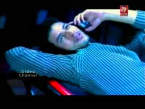Mere Piya Gaye Rangoon video