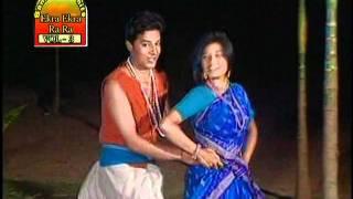 Rangabati E Rangbati [Full Song] Sambalpuri Hits- Vol.3
