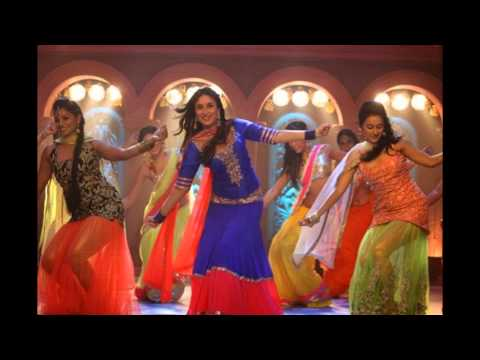Tooh Video Song - Kareena Kapoor - Gori Tere Pyaar Me Songs 2013 - Imran Khan video