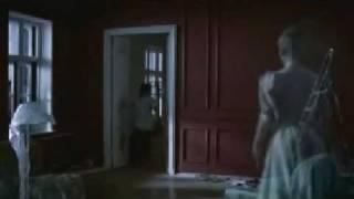 Watch Kenny Chesney Demons video
