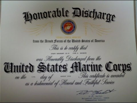 US Marines Make Due with what we have! Oooorah