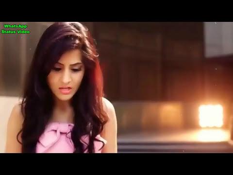 Akeli Na Bazaar Jaya Karo | Chetan | WhatsApp Status Video  | Pink City