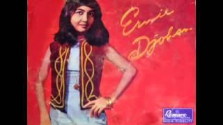 download lagu Ernie Djohan   Kau Selalu Di Hatiku gratis