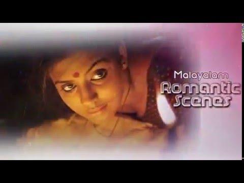 Malayalam actresses hot sceness thumbnail