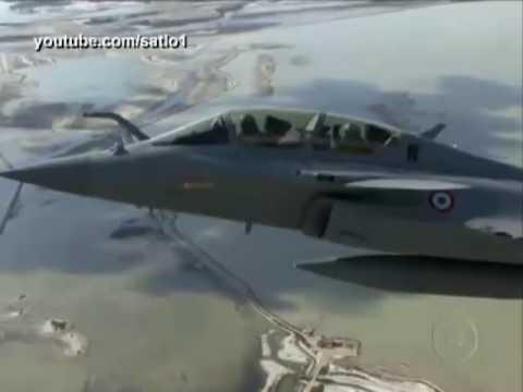 Caças F18 Super Hornet, Rafale e Gripen. Brasil vai comprar em 2009