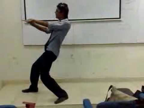 punjab college dance lhr 03124012126