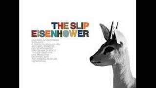 Watch Slip Even Rats video