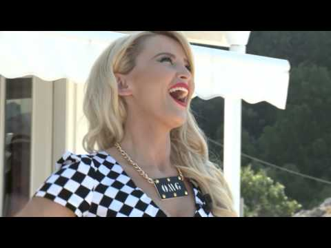 X Factor Albania 3: Tuna - kategoria e djemve