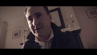Chris Sanders - Actor Showreel