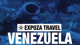 Venezuela Travel Video Guide