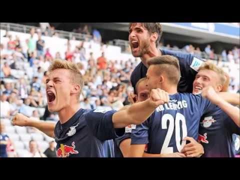 RB Leipzig - der Untergang des Fußballs? | Vortrag von Alex Feuerherdt