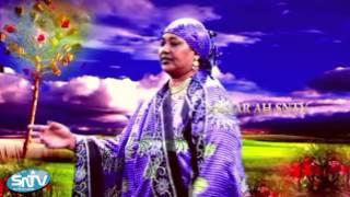 Heesta Booli iyo fanaanada Marwo Cabdi Live SNTV