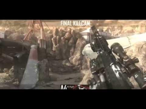 Apokalypse4: Jizz Camzz 19 By Gouchin video