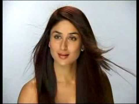 Amrita Rao led Shahid-Kareena to Splitsville? Video
