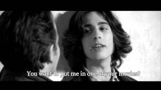 Trailer - Ostia La Notte Finale (Film)
