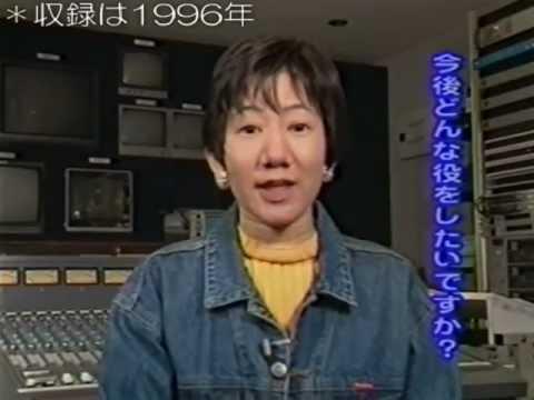 矢島晶子の画像 p1_14
