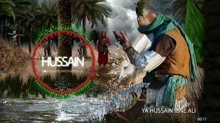 download lagu Latest Noha 2016 Ya Hussain Ibne Ali gratis