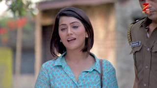 Radha - Episode 197 - May 16, 2017 - Best Scene