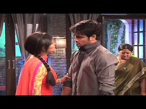 High Voltage Drama in Madhubala as Madhu Gets Drunk thumbnail