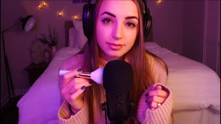 ASMR | Humming You to Sleep