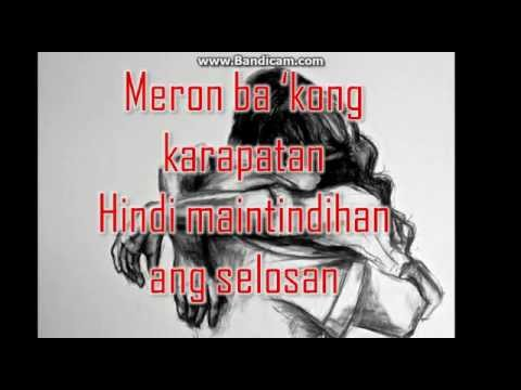 Julie Anne San Jose - Kung Mababalik Ko Lang