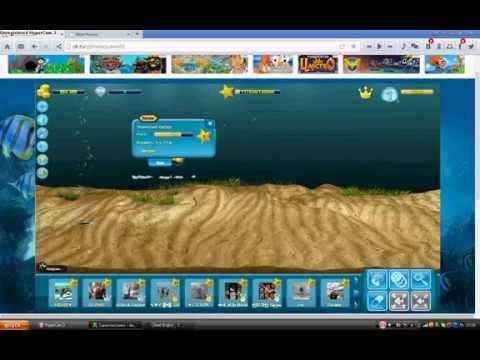 Аквамир - 3D аквариум и Chat Engine 6.2 (6.3). взлом игры чародеи на все ,с