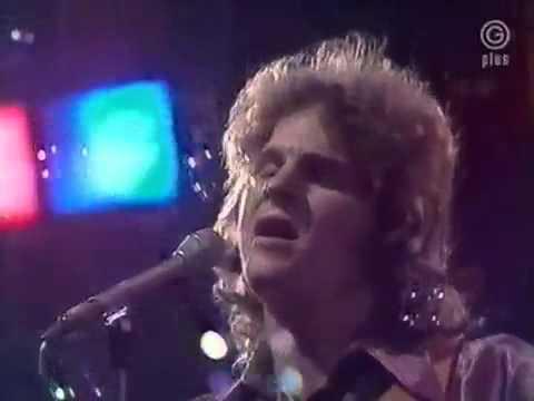 America - Woman Tonight (1975)